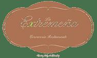 restaurante la extremeña